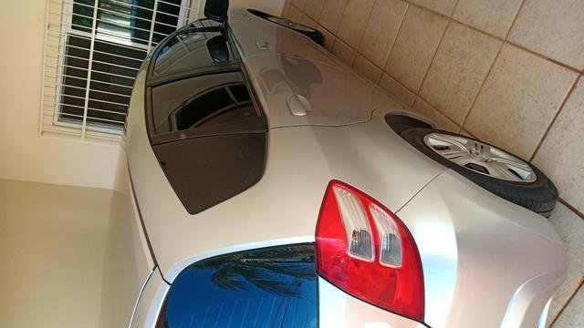 Honda Fit 2012/2013 DX 1.4 flex - Foto 4