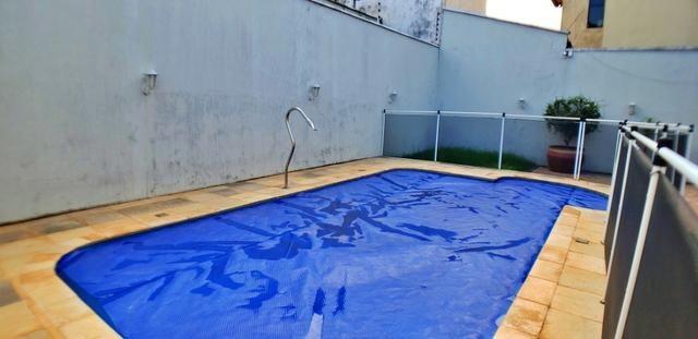 Casa 3 Quartos, 170 m² c/ lazer na 106 Norte - Foto 15