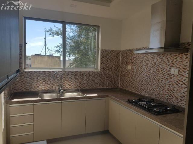 Apartamento Bairro Vila Portes - Foto 16