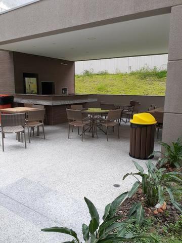 (GV) Apartamento 1 Quarto - Up Norte - Ótima oportunidade - Foto 12