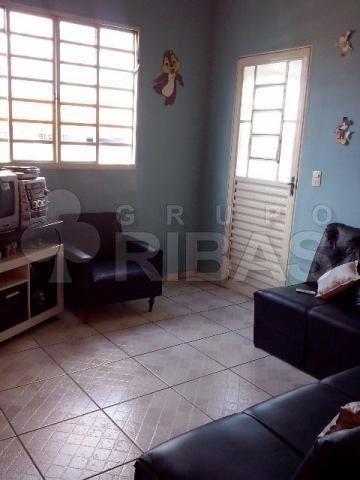 Casa à venda com 3 dormitórios em Pinheirinho, Curitiba cod:14536 - Foto 6