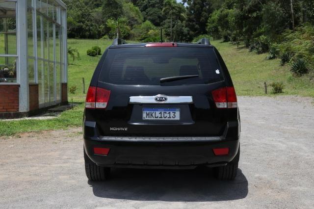 Vendo ou troco veículo de menos valor !!!!!!! - Foto 13