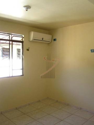 Apartamento com 3 dormitórios para alugar, 53 m² por R$ 900/mês - Jardim Alice I - Foz do  - Foto 10