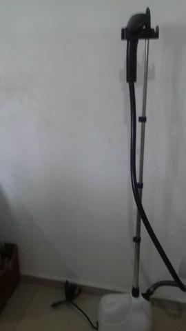 Passador de roupas a vapor - Foto 3