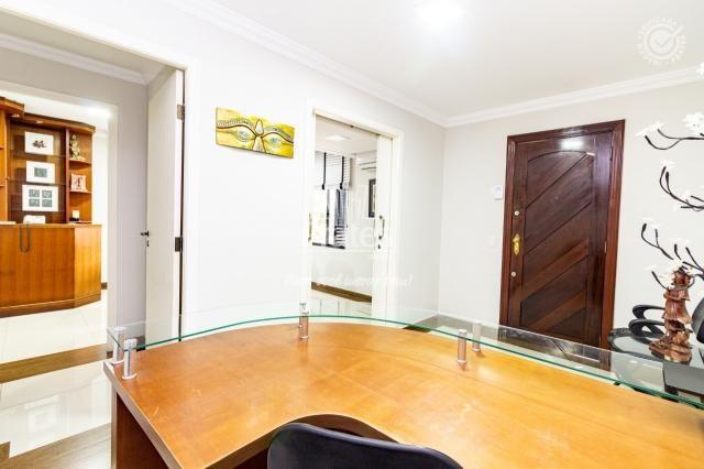 Casa para alugar com 3 dormitórios em Bom retiro, Curitiba cod:8402 - Foto 6