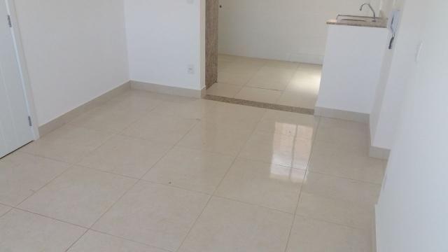 Apartamento à venda com 2 dormitórios em Dona clara, Belo horizonte cod:15443 - Foto 8