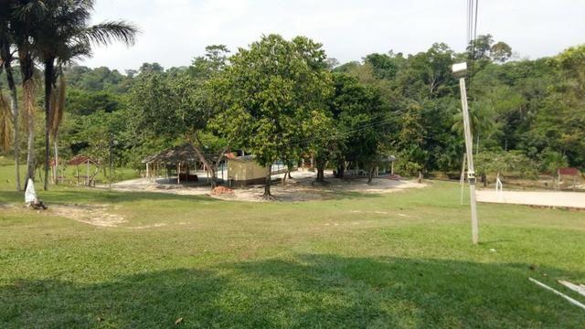 Chácara São José-No Tarumã - Para Retiros, Eventos, Confraternizações , Reuniões Familiare - Foto 20