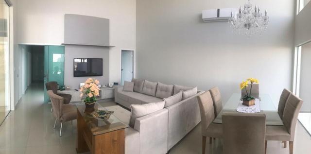 Casa Condomínio Sol Nascente Orla - Líder - Foto 4