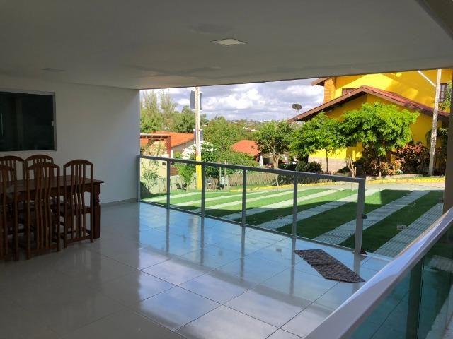 Casa em Gravatá para aluguel por Temporada - Foto 14