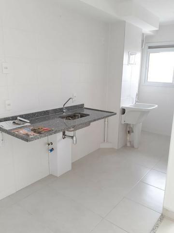 (GV) Apartamento 1 Quarto - Up Norte - Ótima oportunidade - Foto 4