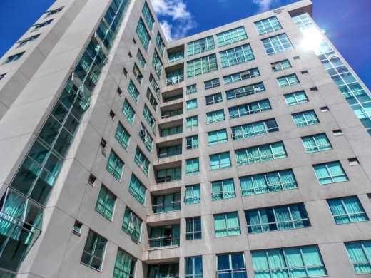 Apartamento à venda com 1 dormitórios em Belvedere, Belo horizonte cod:18801