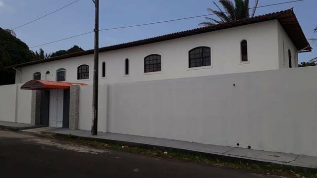 Nelson Garcia alugo casa no Calhau próximo ao Hotel Blue Tree - Foto 2