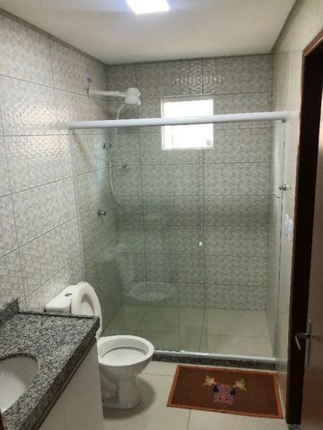 Casa em Gravatá para aluguel por Temporada - Foto 9