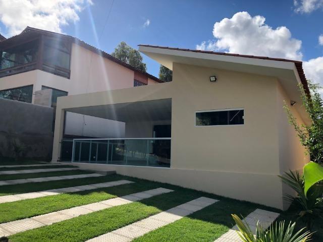 Casa em Gravatá para aluguel por Temporada