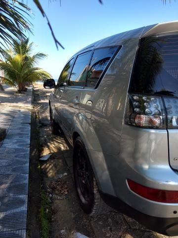 Mitsubishi outlander - Foto 3