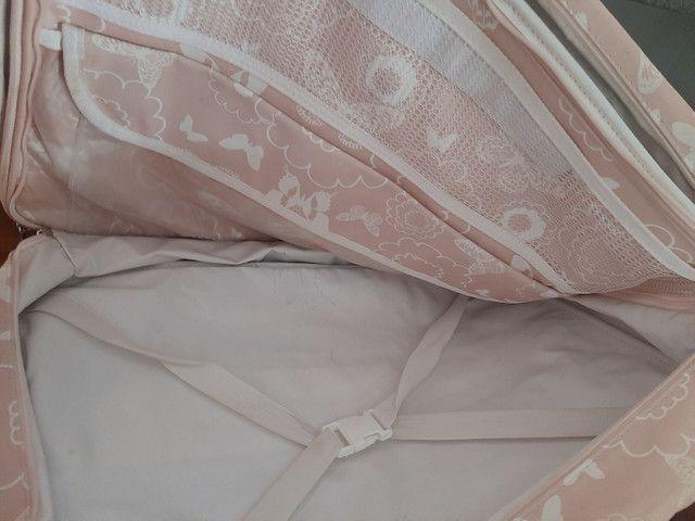 Bolsa maternidade  - Foto 3