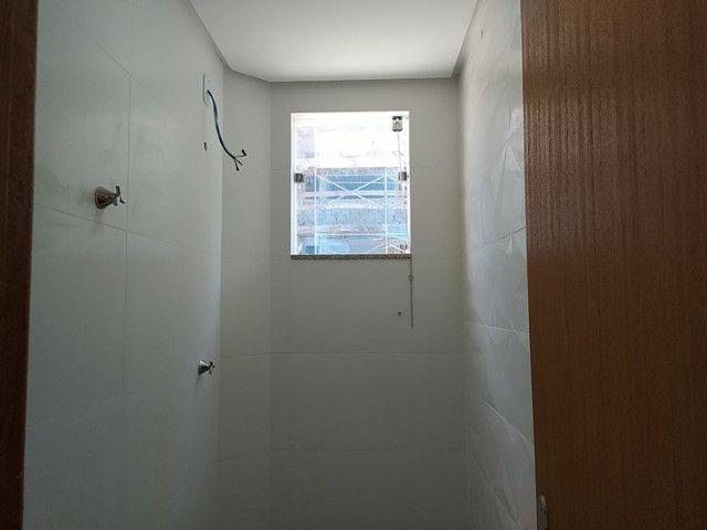 Apartamento 2 Quartos Santo Agostinho - Foto 12