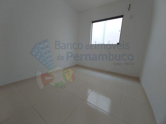 Oportunidade! Casa Prive em Olinda - Foto 6