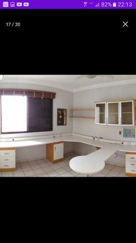 Apto. Sant Poul Residence - Foto 6