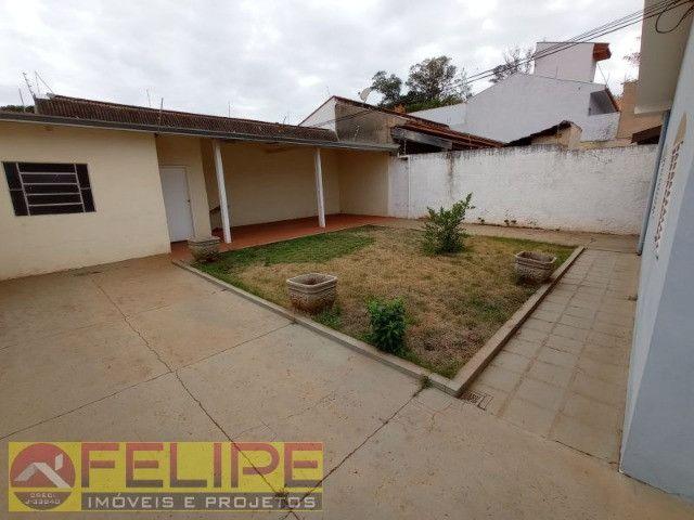 Oportunidade Casa à Venda, no Jardim Ouro Verde, Ourinhos/SP (Apenas 299 mil) - Foto 9