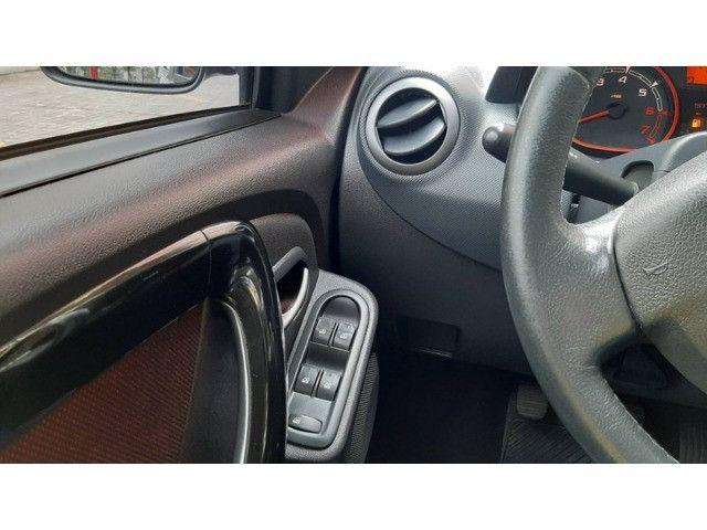 Renault Sandero 2012(Aceitamos Troca)!!!Oportunidade Unica!!! - Foto 7