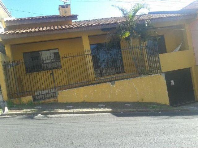 Casa em Maruipe