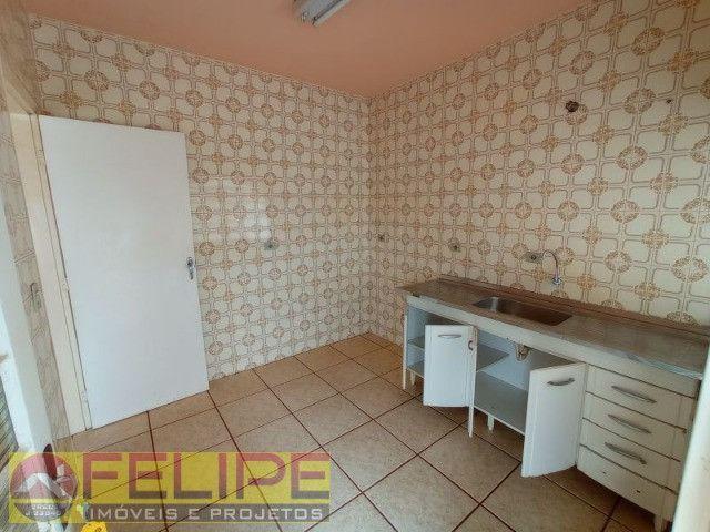Oportunidade Casa à Venda, no Jardim Ouro Verde, Ourinhos/SP (Apenas 299 mil) - Foto 13