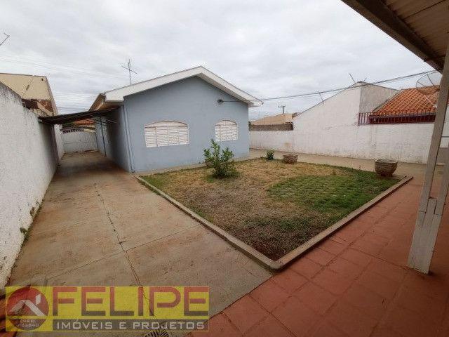 Oportunidade Casa à Venda, no Jardim Ouro Verde, Ourinhos/SP (Apenas 299 mil) - Foto 10