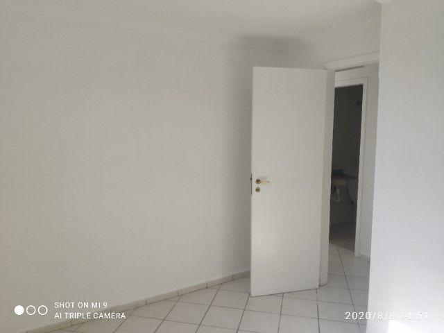 Vende-se Apartamento no Centro de Paranaguá - permuta por imóvel em Curitiba - Foto 12