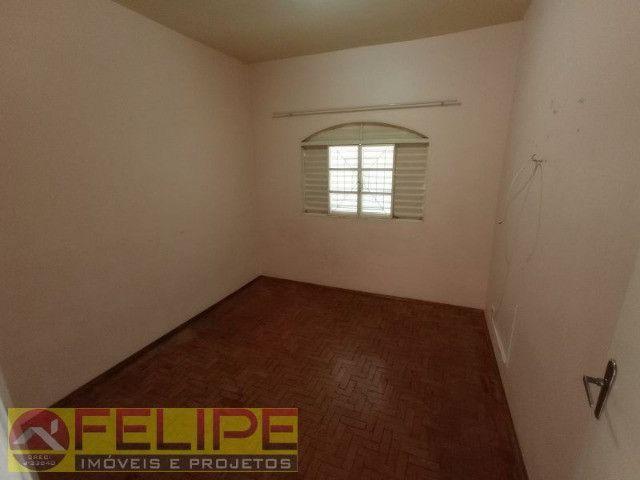 Oportunidade Casa à Venda, no Jardim Ouro Verde, Ourinhos/SP (Apenas 299 mil) - Foto 16