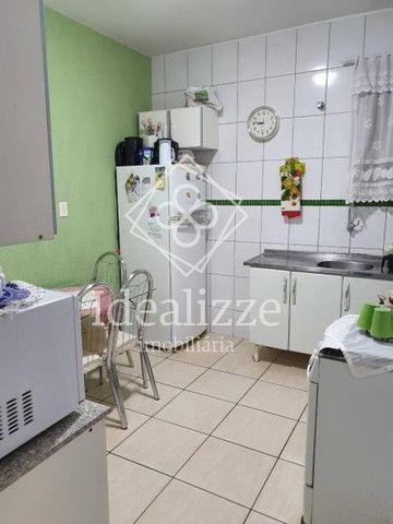 IMO.518 Apartamento Santo Agostinho-Volta Redonda 3 Quartos - Foto 9