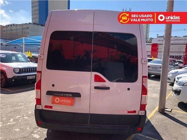 Minibus Executive 2019 - Foto 4