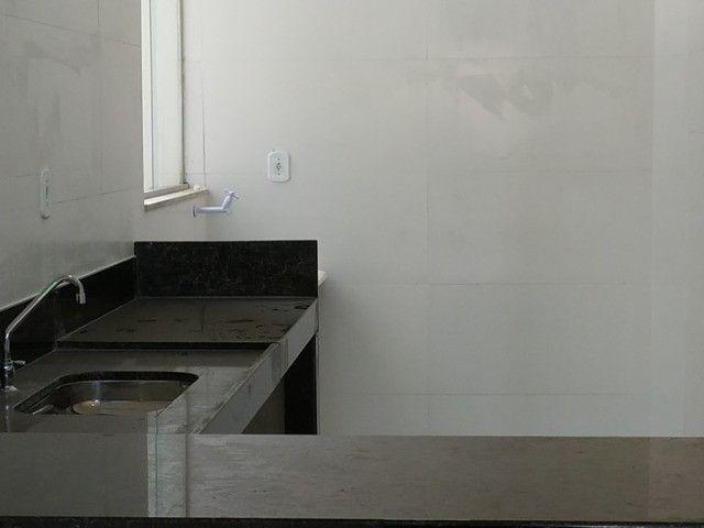 Apartamento 2 Quartos Santo Agostinho - Foto 11