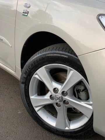 Toyota Corolla Gli 2013 - Foto 8