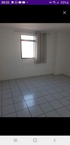 Apartamento 3 quartos locar próximo ao espaço cultural - Foto 5