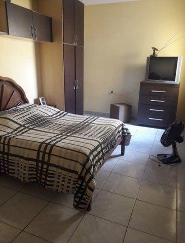 Vendo casa 3 quartos no Jd do Ingá, passo por R$52mil+parcelas - Foto 8