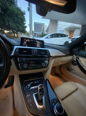 BMW 428 I - Foto 3