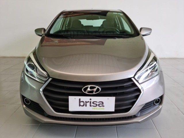 Hyundai HB20 1.6 Aut. Premium  - Foto 2