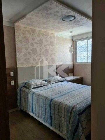 Apartamento para Venda em São Luís, Parque Shalon, 3 dormitórios, 1 suíte, 2 banheiros, 2  - Foto 10
