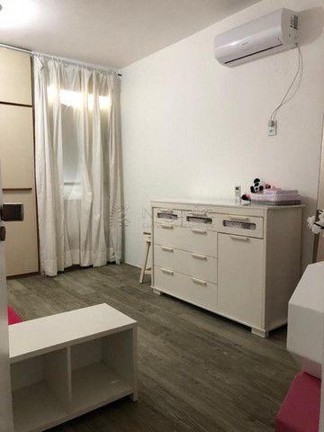 DMC-*-*- Excelente apt na Francisco da Cunha, 120m², 3 quartos 2 vagas - Foto 11