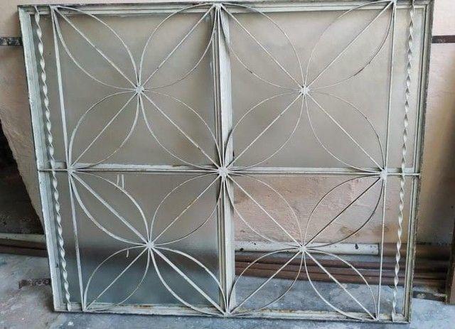 Porta & Janela - Foto 2