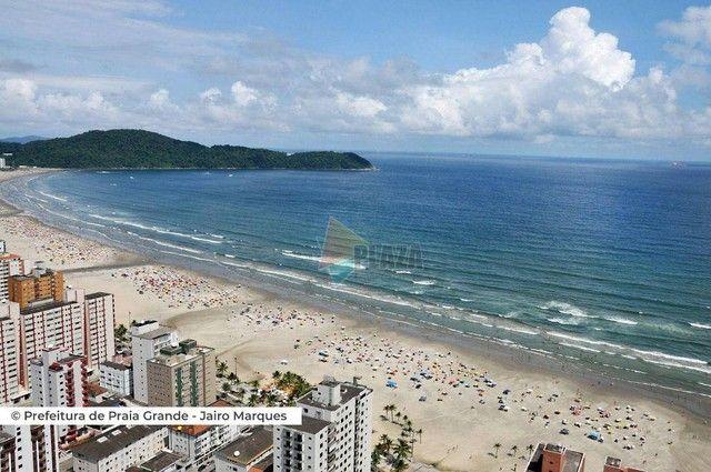Praia Grande - Conjunto Comercial/Sala - Boqueirão - Foto 17