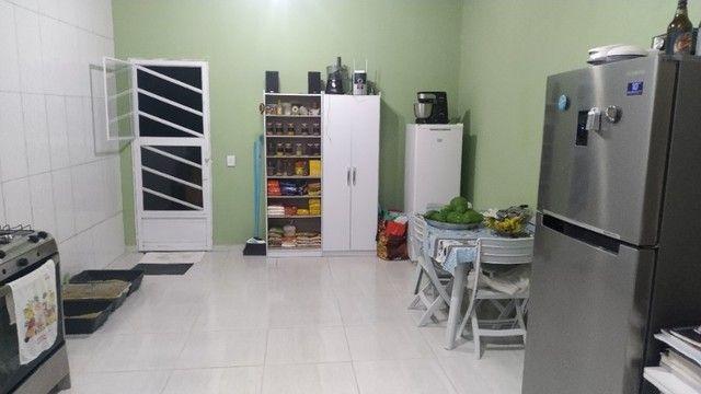 Lindo sítio em Guapimirim - 2.000m²  - Venda direta com Proprietário - Foto 6