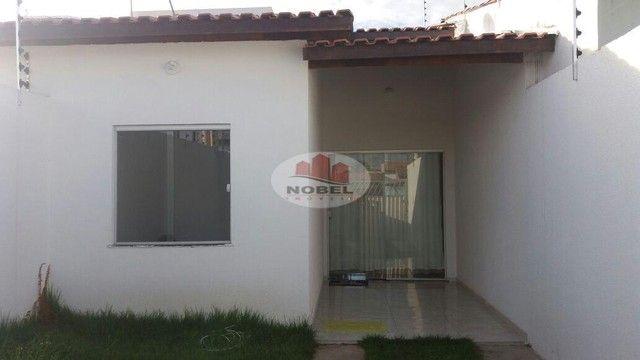 Casa para venda na Conceição - Foto 3