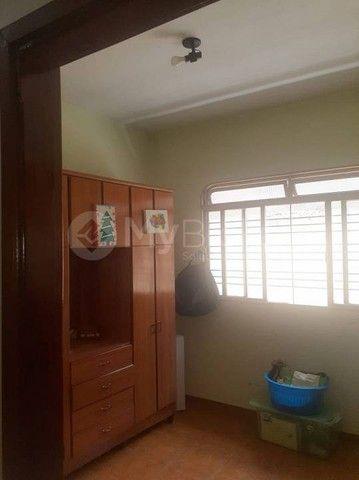 Casa  com 3 quartos - Bairro Setor Recanto das Minas Gerais em Goiânia - Foto 3