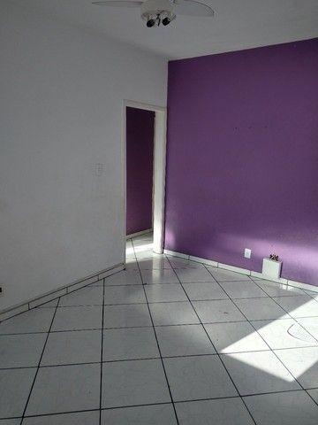 Ótimo apartamento Jd Carioca - Junto ao Comércio e Condução - Foto 4