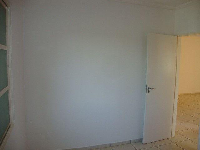 Maria Stella - Casa de 3 dormitórios - Foto 5