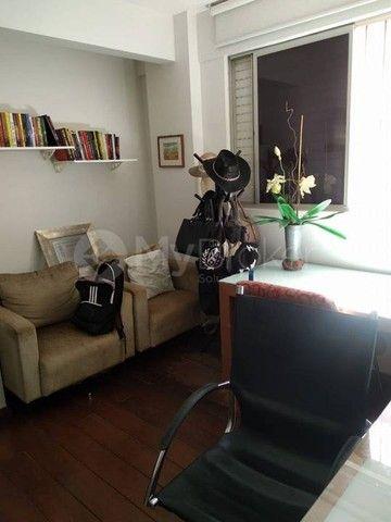 Apartamento  com 3 quartos no Edifício Madrid - Bairro Setor Bela Vista em Goiânia - Foto 8