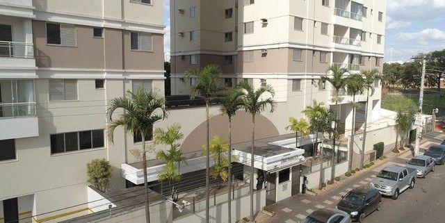 apartamento - Parque Amazonia - Goiânia - Foto 17