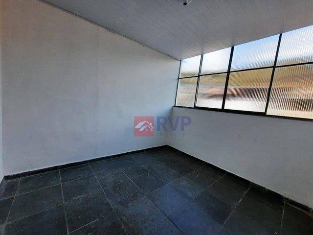 Cobertura com 3 dormitórios à venda por R$ 299.000 - Cidade do Sol - Juiz de Fora/MG - Foto 6